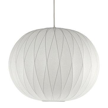 George Nelson Bubble Lamp バブルランプ/ CC-Ball Lamp クリスクロスボールランプ_dp10