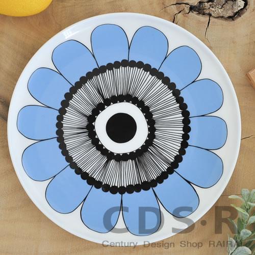 食器, 皿・プレート  20cm 34 marimekko KESTIT 67926 dp10ppp