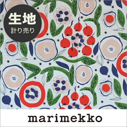 手芸・クラフト・生地, 生地・布  marimekko Katinala no-130 66444