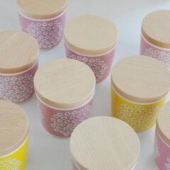 marimekkoマリメッココーヒーカップ(スモールラテマグ)専用平木蓋