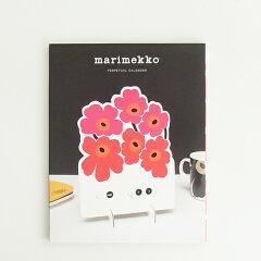 marimekkoPERPETUALカレンダー【38749】マリメッコ