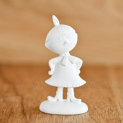 インテリア小物・置物, 置物  MITTDITT Moomin MID040001 dp10