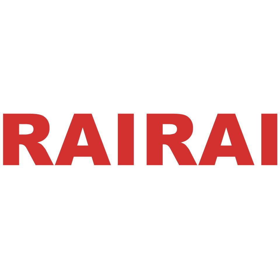 CDS-R