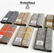 invite.L Harris Tweed SECURE for iPhone6/6S iPhone6/6S PLUS【iphone6 ケース iphone6s ケース iphone6 手帳型ケース iphone6s 手帳型ケース iphone6 ケース 手帳 iphone6s ケース 手帳 ハリスツイード アイフォンケース】