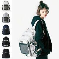 リュック 通学 高校生 女子 おしゃれ 大容量 Bubilian Maid 3D Backpack 韓国 リュック カジュアル 女子高生 リュック 通勤 高校生 通学 リュック レディース メンズ ユニセックス OL スタイリッシュ 学生 女子高生 JK アウトドア