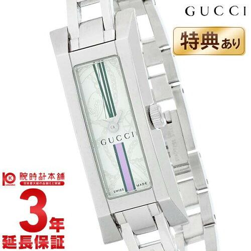 グッチG-ラインYA110501103066
