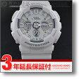 G-SHOCK [海外輸入品] カシオ Gショック GA-120A-7ADR メンズ 腕時計 時計【あす楽】