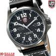 LUMINOX [海外輸入品] ルミノックス フィールドスポーツ 1921 メンズ 腕時計 時計
