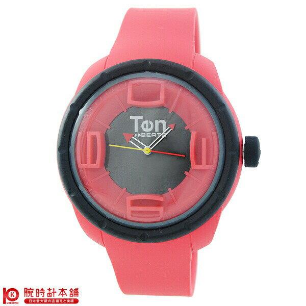 腕時計, 男女兼用腕時計 2036.52359 TenBEATS BF130201