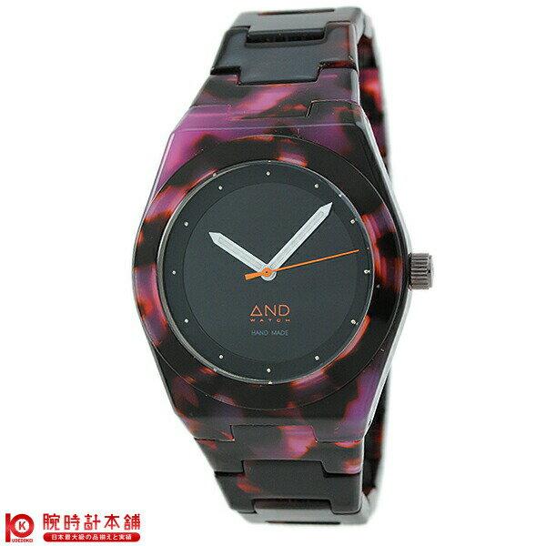 腕時計, メンズ腕時計 7774325 ANDWATCH AD00011S