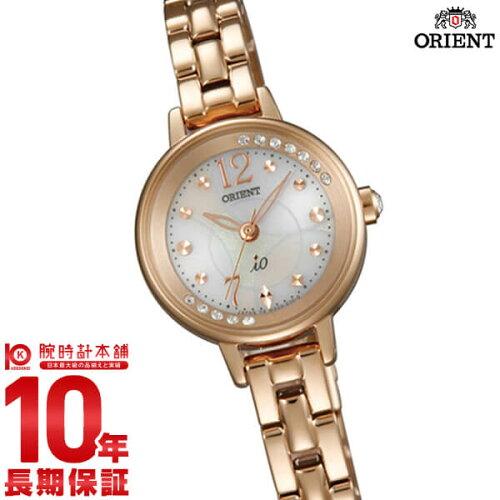 オリエントイオスイ−トコスメWI0221WD110154