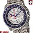 LUMINOX [海外輸入品] ルミノックス ロッキードマーティン 9274 メンズ 腕時計 時計