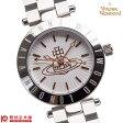 VivienneWestwood [海外輸入品] ヴィヴィアンウエストウッド VV092SL レディース 腕時計 時計