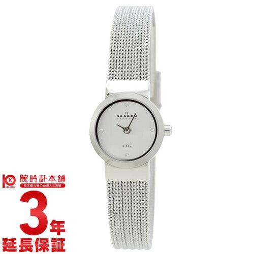 SKAGEN [海外輸入品] スカーゲン SKW2010 レディース 腕時計 時計