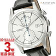 HAMILTON [海外輸入品] ハミルトン ジャズマスター スピリットオブリバティー H32416781 メンズ 腕時計 時計