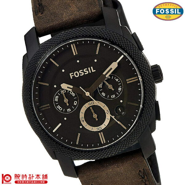 腕時計, メンズ腕時計 7774325 FOSSIL FS4656 dlbrand deal15
