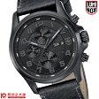 LUMINOX [海外輸入品] ルミノックス フィールドスポーツ 1861.BO メンズ 腕時計 時計【あす楽】