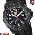 LUMINOX [海外輸入品] ルミノックス ネイビーシールズ 4221 メンズ 腕時計 時計【あす楽】