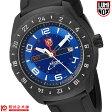 [海外輸入品] LUMINOX ルミノックス スペースシリーズ SXC 5023 メンズ 腕時計 時計