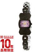 [P_10]ANNASUI アナスイ FBVK966 [正規品] レディース 腕時計 時計