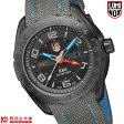 [海外輸入品] LUMINOX ルミノックス スペースシリーズ 5121.GN メンズ 腕時計 時計【あす楽】