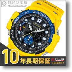 カシオ Gショック CASIOカシオ CASIO Gショック GSHOCK GN-1000-9AJF メンズ 腕時計 #129788