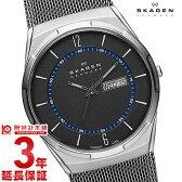 SKAGEN [海外輸入品] スカーゲン アクティブ SKW6078 メンズ 腕時計 時計