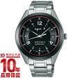 agnesb アニエスベー マルセイユ ソーラー電波 FBRY995 [正規品] メンズ 腕時計 時計