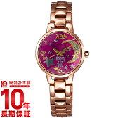 [P_10]ANNASUI アナスイ FCVK917 [正規品] レディース 腕時計 時計