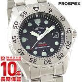 【1000円割引クーポン】PROSPEX セイコー プロスペックス ダイバースキューバ ソーラー 200m潜水用防水 SBDN013 [正規品] メンズ 腕時計 時計【あす楽】
