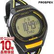 PROSPEX セイコー プロスペックス スーパーランナーズ ランニング 100m防水 SBEH003 [正規品] メンズ&レディース 腕時計 時計