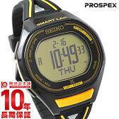 【先着5000枚限定200円割引クーポン】PROSPEX セイコー プロスペックス スーパーランナーズ ランニング 100m防水 SBEH003 [正規品] メンズ&レディース 腕時計 時計