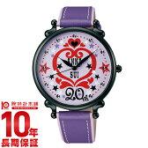 [P_10]ANNASUI アナスイ アナスイ20周年記念モデル 国内限定300本 FCVK703 [正規品] レディース 腕時計 時計
