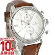 Orobianco オロビアンコ タイムオラ アヴィオナウティコ 日本製 クロノグラフ スマートデザイン ストップウォッチ OR-0060-1 [正規品] メンズ&レディース 腕時計 時計
