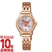 [P_10]ANNASUI アナスイ FCVT997 [正規品] レディース 腕時計 時計