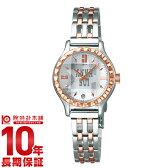[P_10]ANNASUI アナスイ FCVT998 [正規品] レディース 腕時計 時計