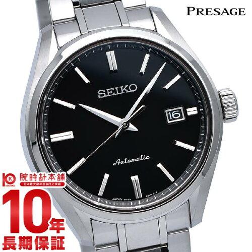 セイコープレザージュSARX035131520