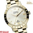 VivienneWestwood [海外輸入品] ヴィヴィアンウエストウッド VV152GDGD レディース 腕時計 時計