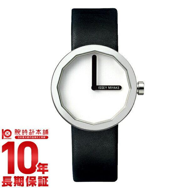 腕時計, レディース腕時計 2036.52359 ISSEYMIYAKE SILAP004