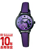 [P_10]ANNASUI アナスイ FCVK914 [正規品] レディース 腕時計 時計