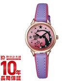 [P_10]ANNASUI アナスイ FCVK915 [正規品] レディース 腕時計 時計