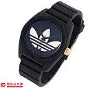 【エントリーでポイント10倍!15日10:00?】adidas [海外輸入品] アディダス 腕時計 SANTIAGO ADH2912 メンズ&レディース 腕時計 時計【新作】
