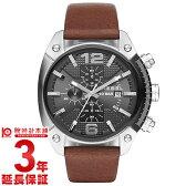 【先着5000枚限定200円割引クーポン】ディーゼル 腕時計 DIESEL DZ4381 メンズ