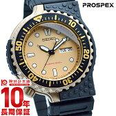 【1000円割引クーポン】PROSPEX セイコー プロスペックス ダイバースキューバ ジウジアーロ・デザイン限定モデル 2000本限定 SBEE002 [正規品] メンズ 腕時計 時計【あす楽】