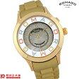 ROMAGODESIGN ロマゴデザイン RM015-0162PL-GDGD [正規品] メンズ&レディース 腕時計 時計【あす楽】