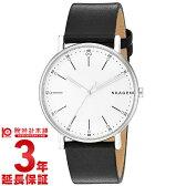 【先着5000枚限定200円割引クーポン】スカーゲン 腕時計 SKAGEN SKW6353 メンズ