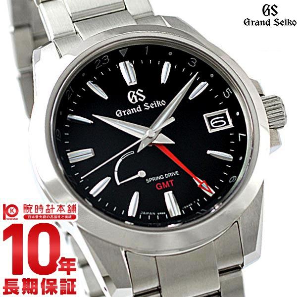腕時計, メンズ腕時計  GRANDSEIKO 9R 10 SBGE213 360