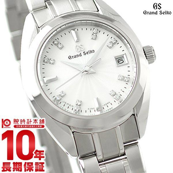 腕時計, レディース腕時計  GRANDSEIKO STGF315