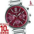 LUKIA セイコー ルキア サマー限定 限定2600本 オリジナルブレスレット付き SSVS029 [正規品] レディース 腕時計 時計【あす楽】
