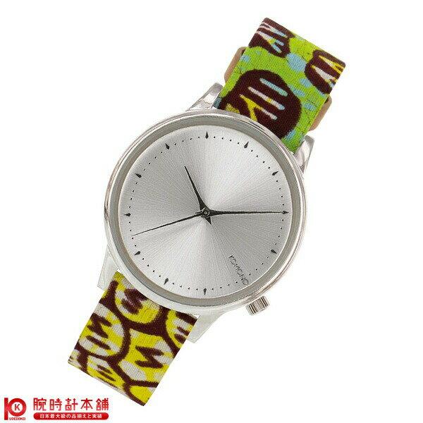 腕時計, レディース腕時計 2036.52359 KOMONO KOM-W2850